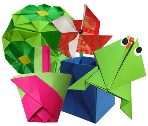Origami L - l origami l du pliage de papier planetloisirs