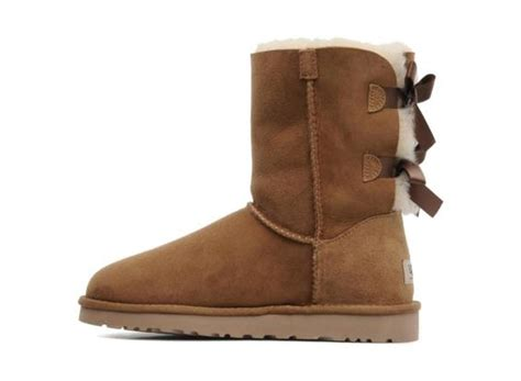cheap bailey bow uggs size 7