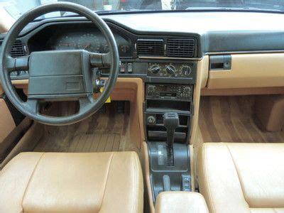 purchase   volvo  se turbo  miles warranty heated seats  opa locka florida
