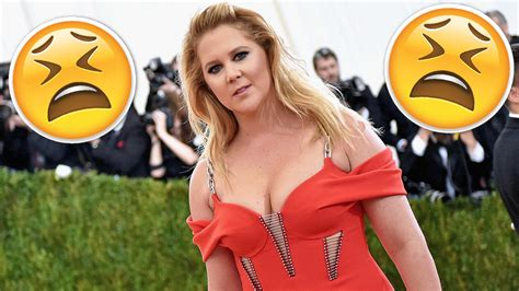 amy schumer new zealand amy schumer has cancelled her australian new zealand