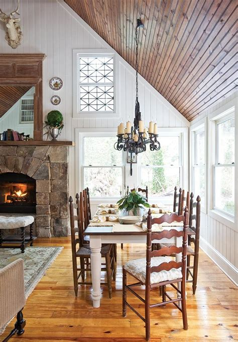 mountain farmhouse home decor ideas 13 creative maxx ideas