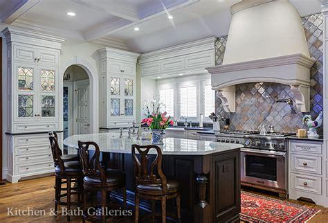Kitchen Galleries Raleigh Nc raleigh kitchen designers appliances kitchen bath