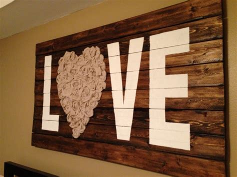 rustic wall art pinterest discover and save creative ideas