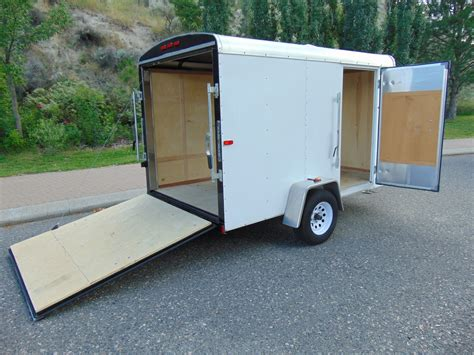 flat bed trailer rental kamloops trailers for rent u haul trailers rental utility