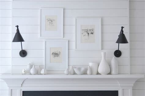 Decorators White Paint by Foolproof Paint Colors Huffpost