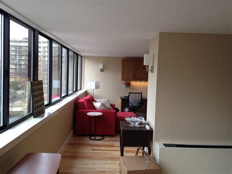 high end boston condominium kitchen and bathroom renovation