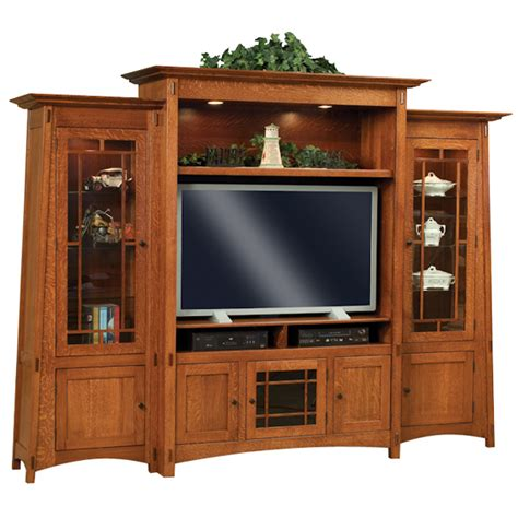 entertainment center wall unit media on built in entertainment