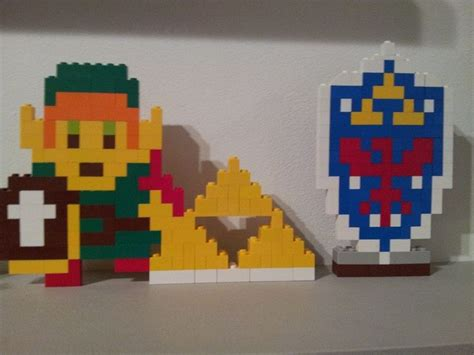 Lego Bozhi 117 1 8 Minecraft My World 8 In 1 117 best images about lego ideas on mario bros lego sets and mario brothers