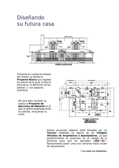 pasos a seguir para construir una casa pasos a seguir para construir una casa construir una casa