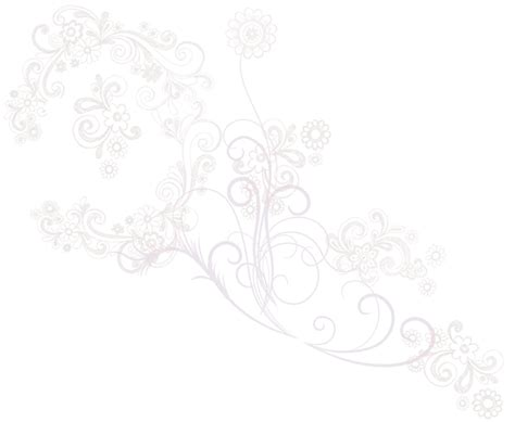 Wedding Png by Wedding Background Images Png Impremedia Net
