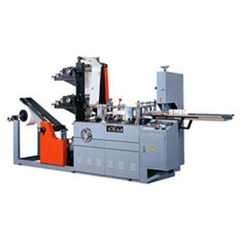 Tissue Paper Machine Price In India - tissue paper machine suppliers manufacturers in