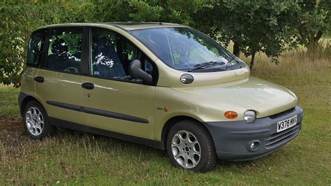 fiat multipla wallpaper 100 fiat multipla wallpaper fiat multipla drift in