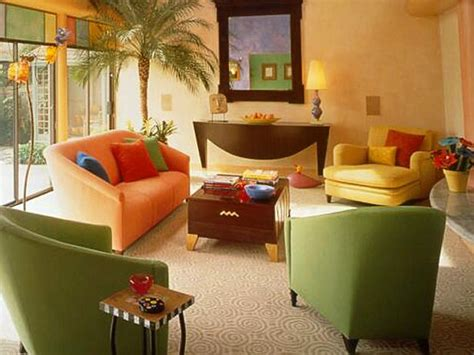 orange color scheme living room 43 best complementary colors images on color combinations color schemes and