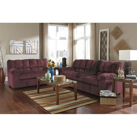ashleyfurniture sofas furniture sofa and loveseat