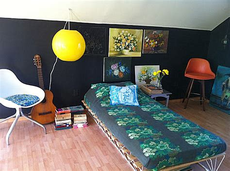 chalkboard paint bedroom ideas chalkboard paint concepts when writing on the partitions