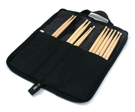 Zildjian Drumsticks Bag zildjian t3255 drumstick bag