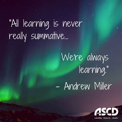 Miller Always Falls For Leading by 17 Best Images About Learn Teach Lead On