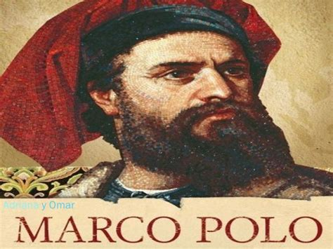 marco polo facts biography travels image gallery marcopolo