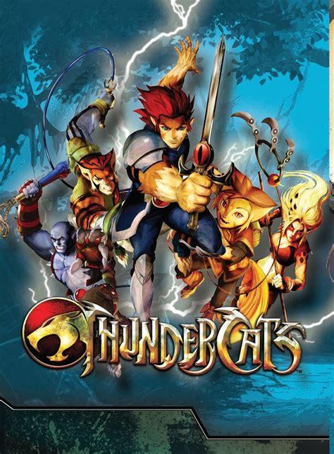 cat s eye anime news network 53 best ideas about thundercats on swords