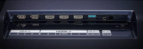 Kit Reg Tv Gacun Monstar 29 Inch lg electronics oled65e6p flat 65 inch 4k ultra hd smart oled tv