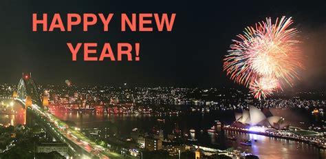 anorak news happy  year