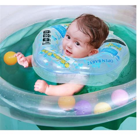 Baby Swim Ring Neck Ring 2 baby swimming neck float ring end 5 13 2018 2 15 pm