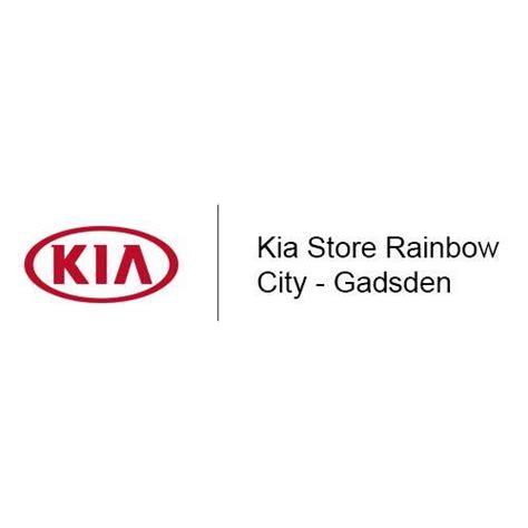 Kia Store Kia Stores Alabama Mykiastore