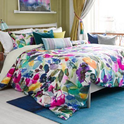 bluebellgray bedding bluebellgray 174 mode full queen comforter set