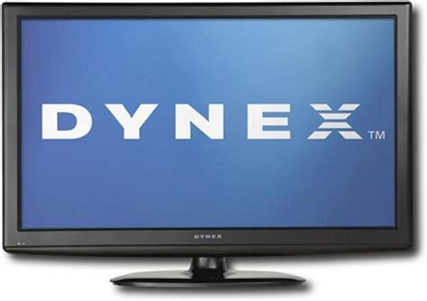 best 32 inch tv to buy for 300 best buy now offering 32 inch 720p lcd tv for 300 ohgizmo