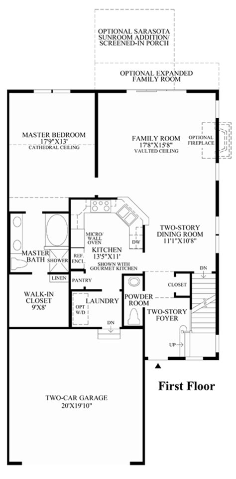 tamarack floor plans tamarack floor plans meze blog