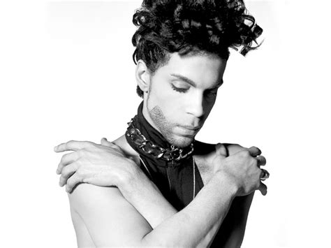 A Prince never before heard prince song moonbeam levels and