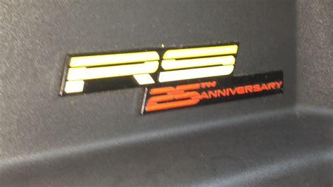 91 camaro rs value 92 heritage edition camaro rs third generation f