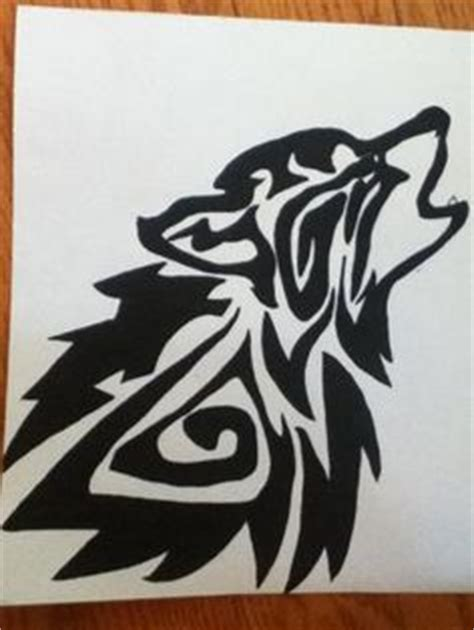 quileute tattoo meaning the quileute tribe wolf pack tattoo was invented for the