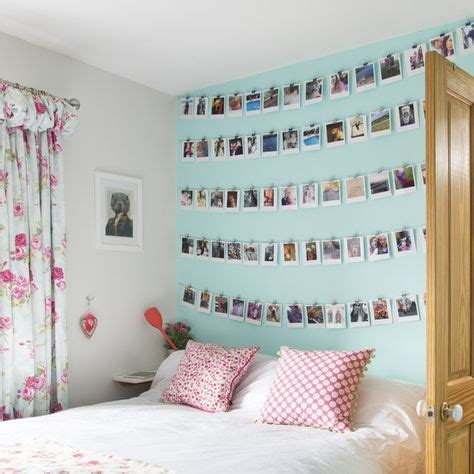 Diy Bedroom Decorating Ideas For Teens | 37 insanely cute teen bedroom ideas for diy decor