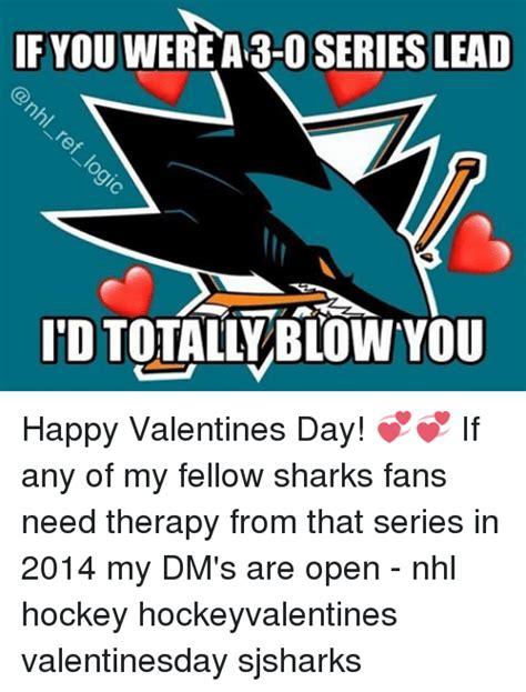 San Jose Sharks Meme - 25 best memes about sharks fan sharks fan memes