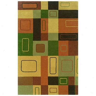 10 X 12 Rugs Plush by 9 X 12 Seagrass Rug Rugs Sale