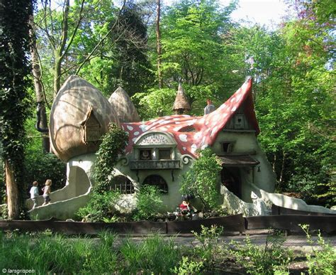 efteling fairytale forest google search efteling in