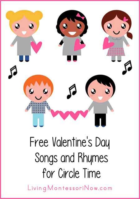 day song free s day songs and rhymes for circle time