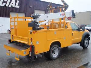service truck bodies service trucks for tool storage commercial truck equipment