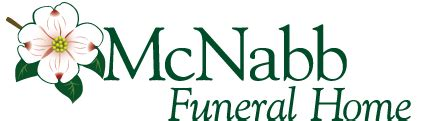mcnabb funeral home mcnabb funeral home