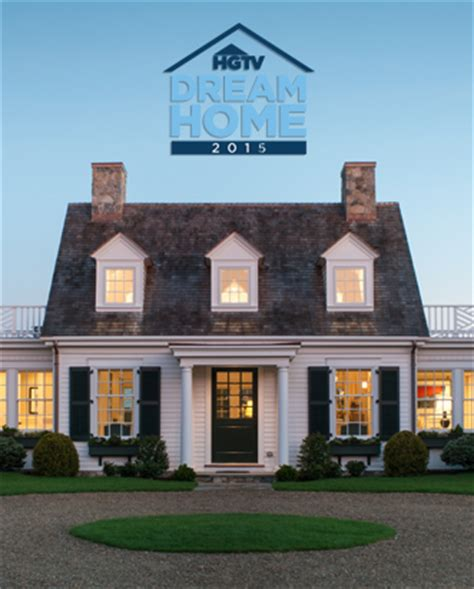 Hgtv Dream Home Sweepstakes Rules - 2015 hgtv dream home rules autos post