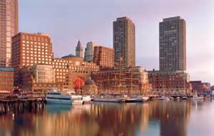 boston harbour hotel boston harbor hotel luxury hotels in boston