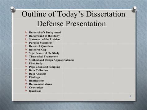 qualitative dissertation outline 1 qualitative dissertation outline the writing center