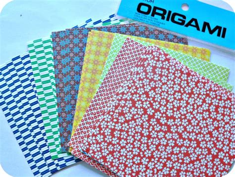 Pretty Origami Paper - free coloring pages pretty origami paper easy origami