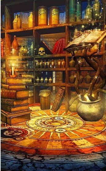magic room 1000 jigsaw puzzle at puzzle palace australia