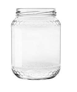 vasi per miele vaso per miele conserva 500 gr
