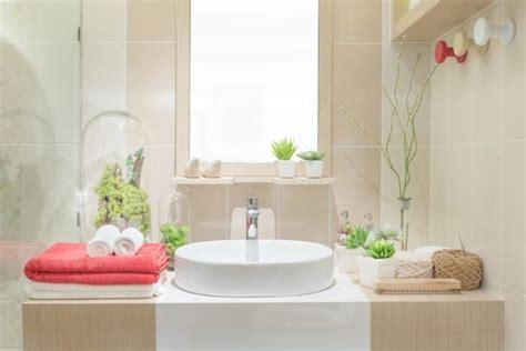 badezimmer modernisieren ideen bad modernisieren ideen f 252 r ihre badmodernisierung