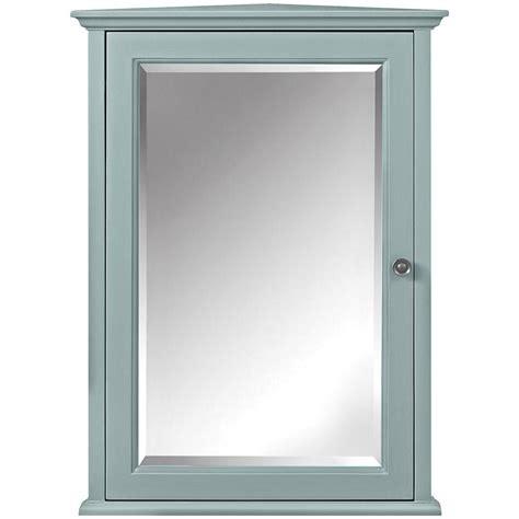 Corner Bathroom Vanity Cabinets » Home Design 2017