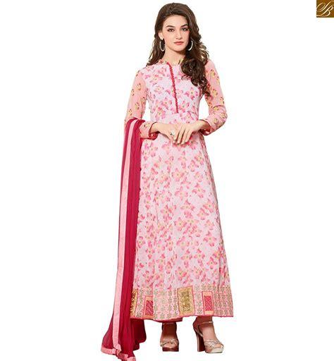 Supplier Baju Salwa Dress Hq 1 designer salwar kameez upcomingcarshq