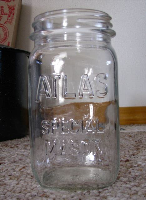 shopping for used canning jars american preppers network american preppers network